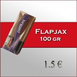 Flapjax (100 Gramos)