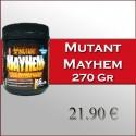 Mutant Mayhem (270 Gramos)