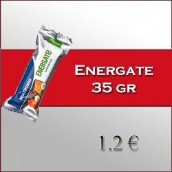 Energate (35 Gramos)