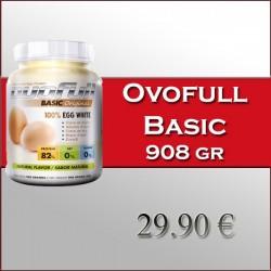 Ovofull Basic (908 gramos)