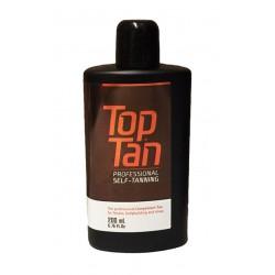 Top Tan Competition (200ml) Top Tan