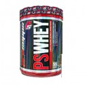 Ps whey (1.8 kg) Prosupps