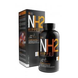 Nh2 Ripped (120 Capsulas)