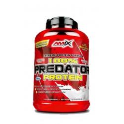 Predator Protein (2 kg)