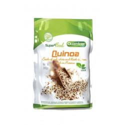 SuperFood Quinoa (300 gr) Quamtrax