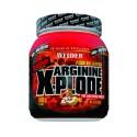 Arginine X-Plode (500 gramos) Weider