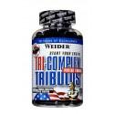 Tri-Compelx Tribbulus (150 capsulas) Weider