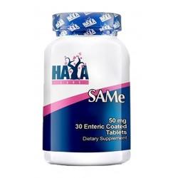 Same 50mg (30 Tabletas) Haya Labs