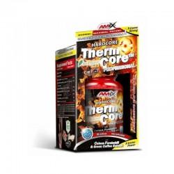 Thermocore (90 Capsulas)
