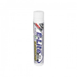 E-Lite liquid Electrolytes (25 Ml)