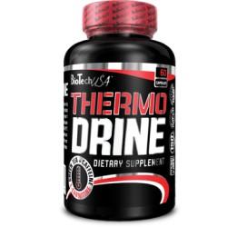 Thermo Drine (60 Capsulas)
