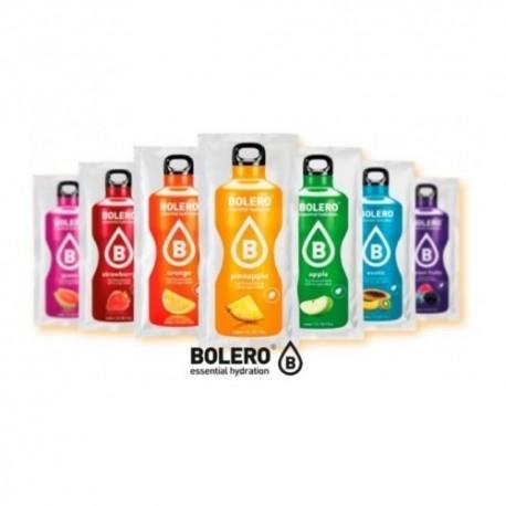 Bolero Drink (9 Gramos)