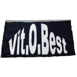 Toalla Entreno Vit.O.Best