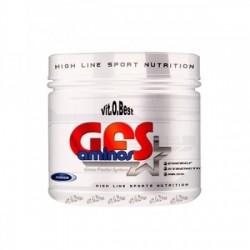 GFS Aminos (200 capsulas)
