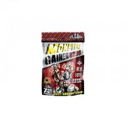 Monster Gainer 2200 (7 Kg)