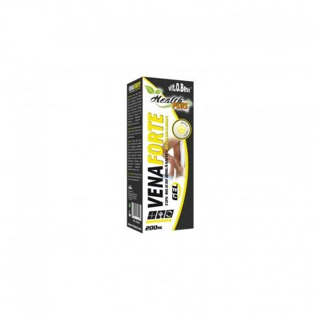 Venaforte (200 ml)