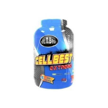 CellBest Extreme (2,5 Kg)