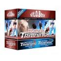 Super Training Pack (820 Gramos + Mezclador)