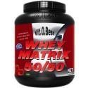 Whey Matrix 50/50 (1 Kg)