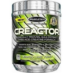 Creactor (203 Gramos)