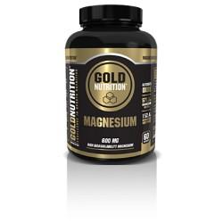 Magnesium (60 Capsulas)