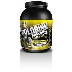 Goldrink premium (750 Gramos)