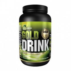 Gold Drink (1 Kg)
