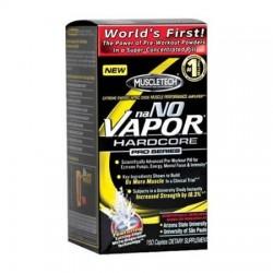 Nano Vapor Pro Series (150 Capsulas)