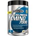 100% Ultra premium amino 7000 (324 Tabletas)