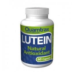 Lutein (60 Capsulas)