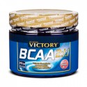 Bcaa 2.1.1 (240 capsulas) Victory Endurance