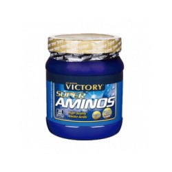Super Aminos (300 tabletas) Victory Endurance