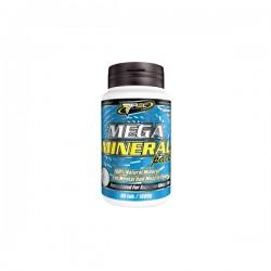 Mega Mineral Pack (30 tabletas)
