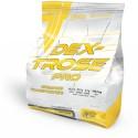 Dextrose Pro (1300 Gramos)