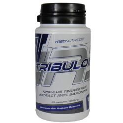 Tribulon (60 capsulas)