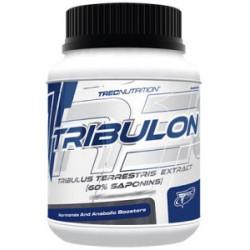 Tribulon (120 capsulas)