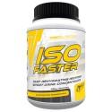 Isofaster electrolytes (400 Gramos)