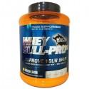 Whey Bull Pro 2 (2,27 Kg)