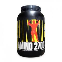 Amino 2700 (700 Tabletas)
