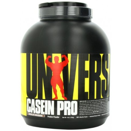 Casein Pro (1,8 kg)