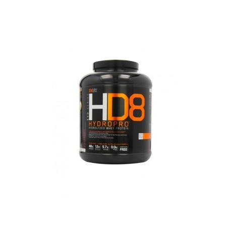 HD8 Hydropro (1,81 Kg)