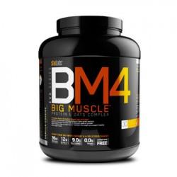 BM4 Big Muscle (2 Kg)