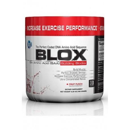Blox (150 Gramos)