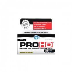 Pro HD (28 Capsulas)