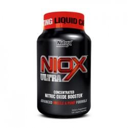 Niox Ultra (120 Capsulas)
