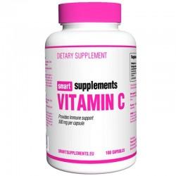 Vitamin C (100 Capsulas)