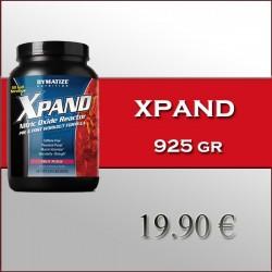 Xpand (925 gr)