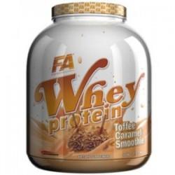 Whey protein (2,27 Kg)