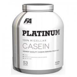 Platinum Micellar Casein (1,6 Kg)