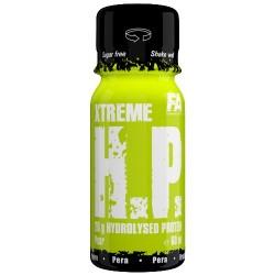 Xtreme HP (60 ml.)